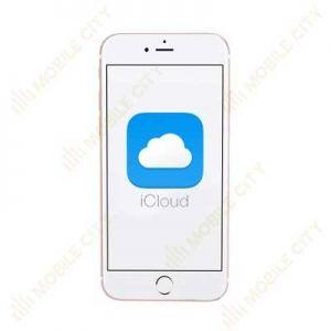 sua-iphone-6-mat-icloud