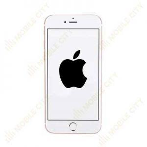 sua-iphone-6s-mat-nguon-khong-len-nguon