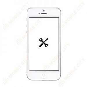 sua-iphone-restore-loi-14