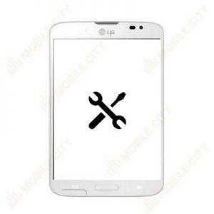 sua-lg-vu-3-f300-mat-wifi-wifi-yeu-1