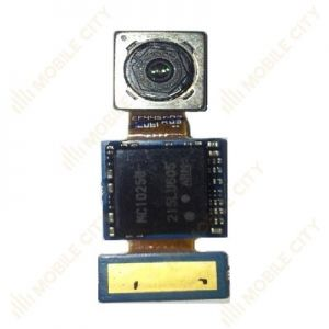 thay-camera-sky-a840