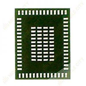 thay-cong-suat-iphone-5-5c-5s-mat-song-3g-1791