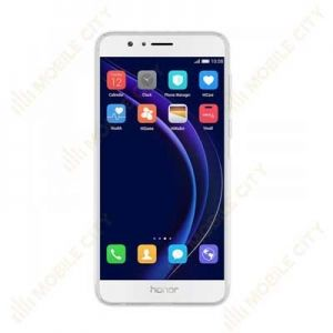 thay-man-hinh-cam-ung-huawei-honor-8-1910