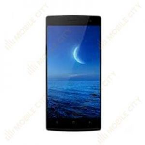 thay-man-hinh-cam-ung-oppo-r9007-1301