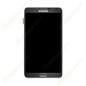 thay-man-hinh-cam-ung-samsung-galaxy-note-4-note-edge-445