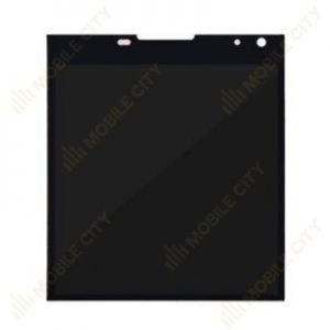 thay-mat-kinh-blackberry-passport-2164