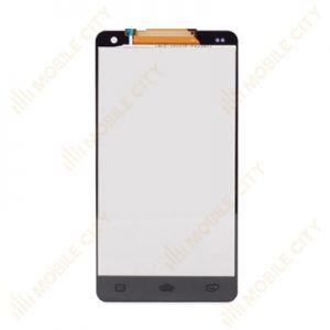 thay-mat-kinh-cam-ung-blackberry-priv-990