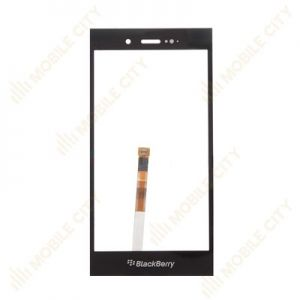 thay-mat-kinh-cam-ung-blackberry-z30