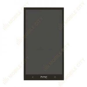 thay-mat-kinh-cam-ung-htc-j-one-htl22