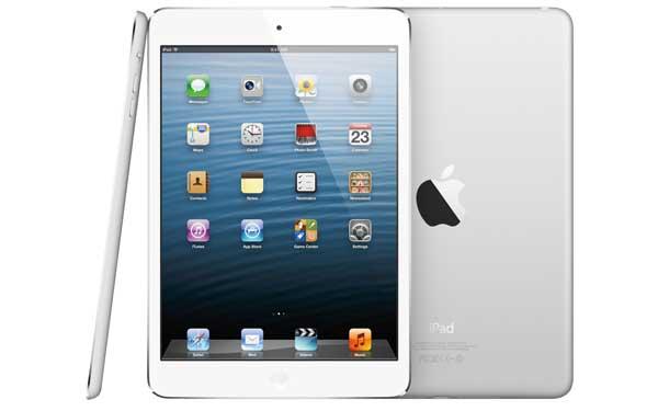 Thay mặt kính iPad Air