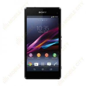thay-nguon-sony-xperia-z1-compact-z3-compact