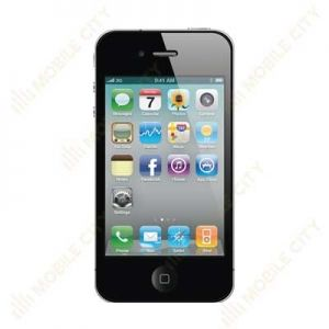 thay-o-cung-iphone-4-4s