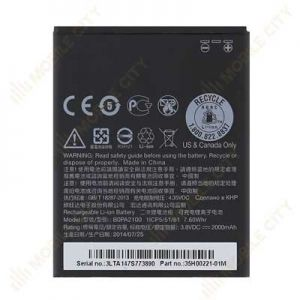 thay-pin-htc-one-one-x-one-m7-1183
