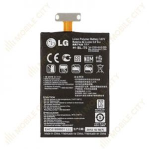thay-pin-lg-g-f180-1285