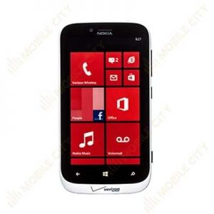 unbrick-repair-boot-nokia-lumia-822-1570