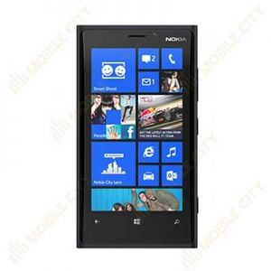 unbrick-repair-boot-nokia-lumia-920-1544