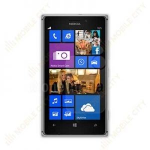 unbrick-repair-boot-nokia-lumia-925-1545