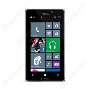 unbrick-repair-boot-nokia-lumia-925t-1572-1