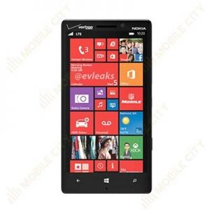 unbrick-repair-boot-nokia-lumia-929-1534