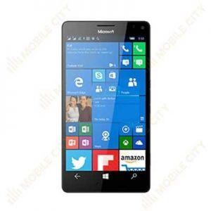 unbrick-repair-boot-nokia-lumia-950-xl-1550