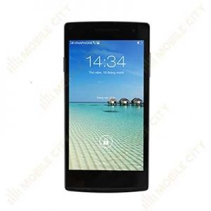 unbrick-repair-boot-oppo-find-5-mini-r827-1749