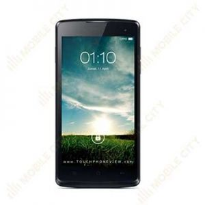 unbrick-repair-boot-oppo-yoyo-r2001-1715