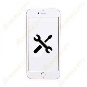 unlock-iphone-6-iphone-6-plus-341