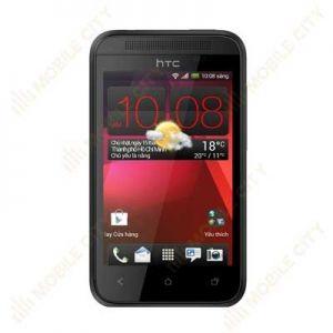 unlock-mo-mang-htc-desire-200-lay-ngay-1426