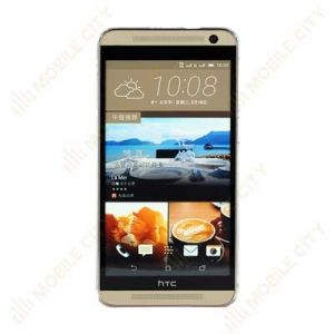 unlock-mo-mang-htc-one-e9-plus