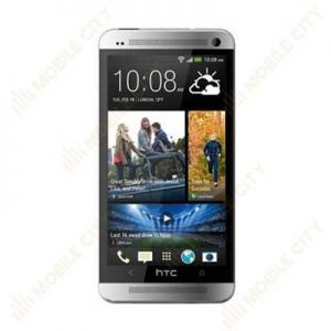 unlock-mo-mang-htc-one-lay-ngay-1424