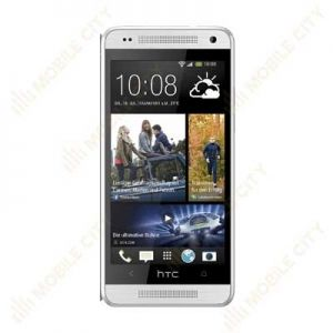 unlock-mo-mang-htc-one-mini-lay-ngay-1428