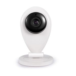 camera-ip-360-2050