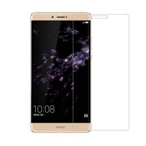 Dan-cuong-luc-Huawei-Honor-8