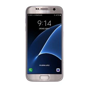 Dan-man-hinh-kinh-cuong-luc-Samsung-galaxy-S7