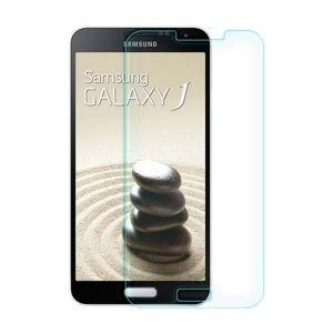 Dan-man-hinh-kinh-cuong-luc-Samsung-galaxy-j