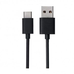 Day-du-USB-Type-C-Xiaomi