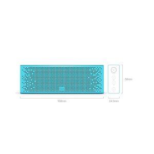 Loa-Xiaomi-Square-Box-2015-1500-mAh