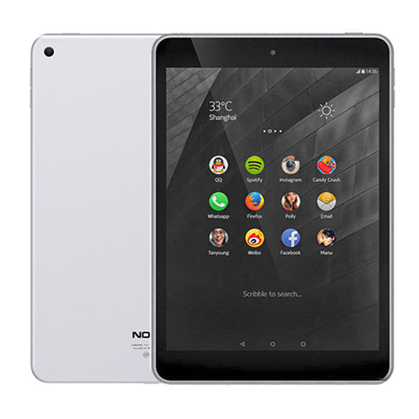 Nokia-N1-silver-white