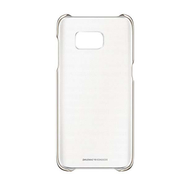 Op-lung-Samsung-Galaxy-S7