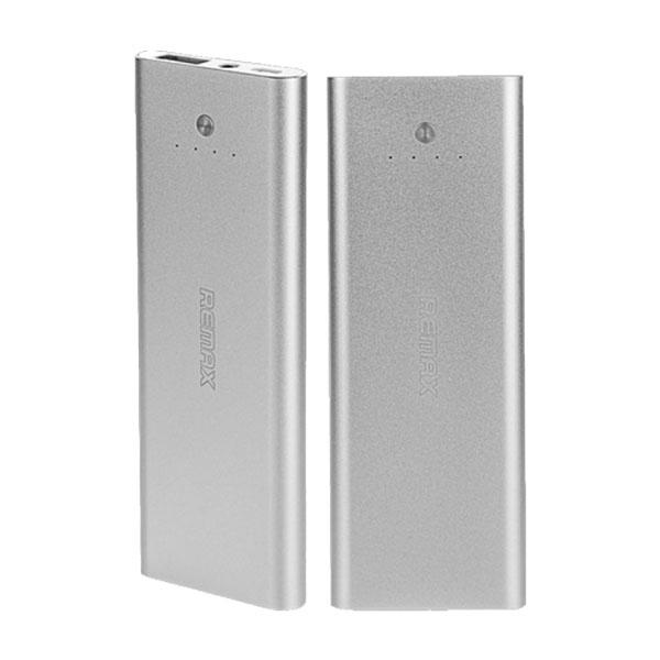 Pin-sac-du-phong-Remax-Power-Box-5000-mAh
