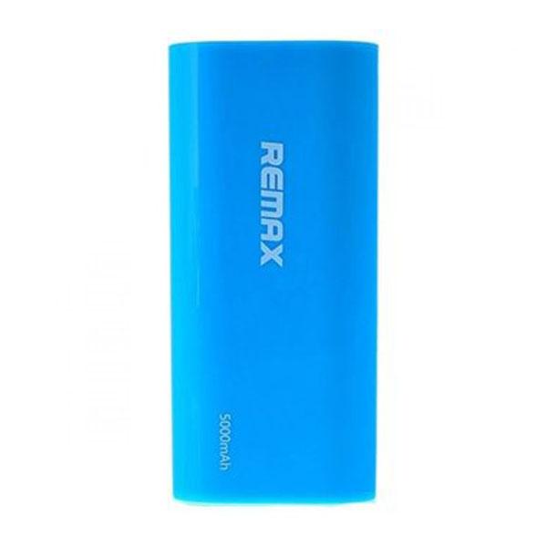 Pin-sac-du-phong-Remax-RM5000D-5000-mAh