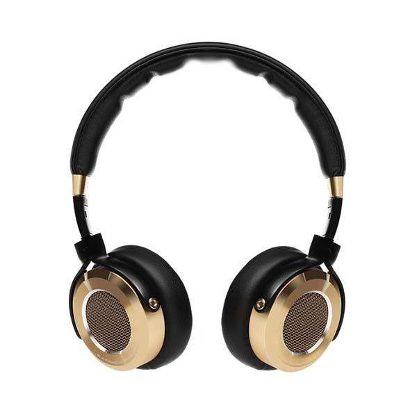 Tai_Nghe_Xiaomi_Headphone_Mi_Hi_Fi