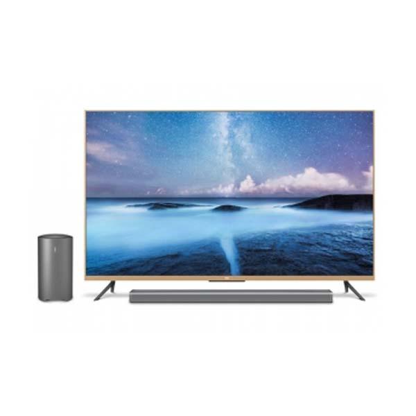Tivi-Xiaomi-Mi-TV-3-48-inch-MobileCity-01