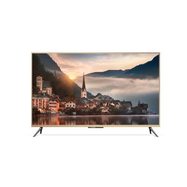 Tivi-Xiaomi-Mi-TV-3-50-inch-MobileCity-01