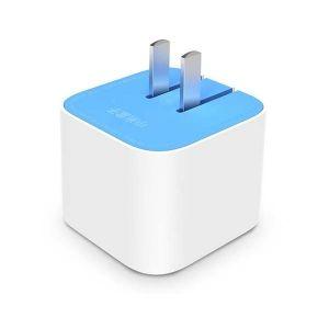 android-tivi-box-mini-xiaomi-7