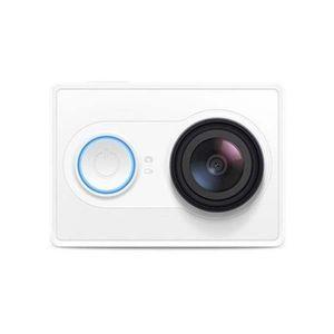 camera-hanh-trinh-kiem-may-anh-xiaomi-yi-1080p-16mp-trang-8066-3174431-1-product
