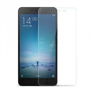 dan-cuong-luc-Xiaomi-Redmi-Note-2