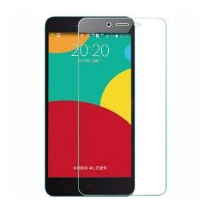 dan-cuong-luc-Xiaomi-redmi-Note-3-Pro
