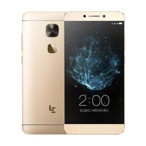 leeco-le-max-2-x820-gold