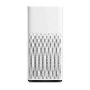 may-loc-khong-khi-xiaomi-mi-air-purifier-2-